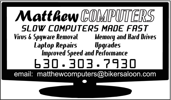 http://www.bikersaloon.com/images/matthewcomputers.jpg