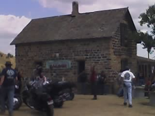 http://www.bikersaloon.com/images/sturgis2005/08-09-05_1352.jpg