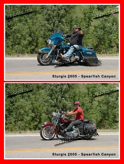 http://www.bikersaloon.com/images/sturgis2005/from-skulldrinker.jpg